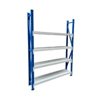 Shelving 450mm