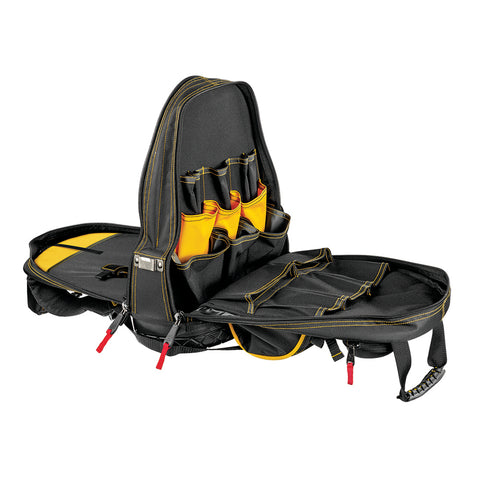 CAT® Professional Tool Back Pack - 41L  - Online Tools - OnlineTools