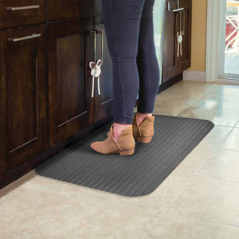 Non Skid Anti-Fatigue Mat - Online Tools - OnlineTools