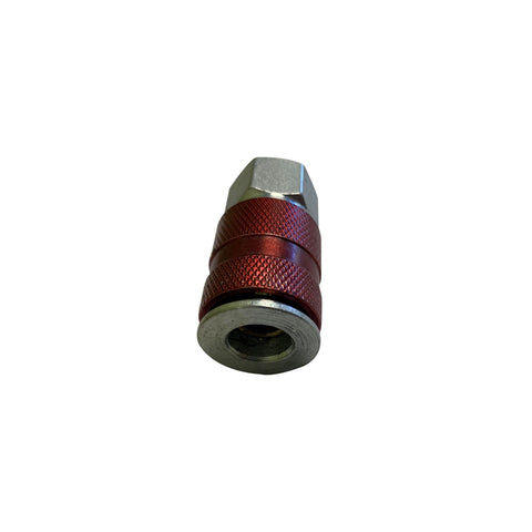 Female Quick Connect ARO Coupler - Online Tools - OnlineTools