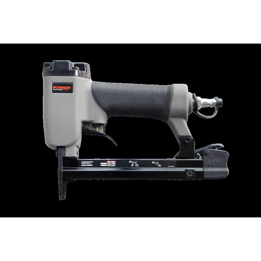 Fixman Air Upholstery  Staple Gun Brand New - Online Tools