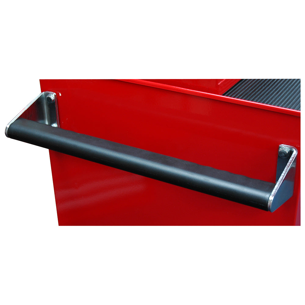 Powerbuilt  Side Handle For Roller Cabinets--Onlinetools - OnlineTools