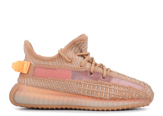 YEEZY BOOST 350 V2 INFANT/JR