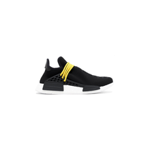Load image into Gallery viewer, Pharrell x adidas NMD Human Race 'Core Black'