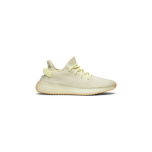 Load image into Gallery viewer, YEEZY BOOST 350 /  YEEZY BOOST 350 V2 'BUTTER'