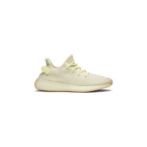 YEEZY BOOST 350 /  YEEZY BOOST 350 V2 'BUTTER'