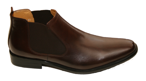 Cutler Anthony Boot
