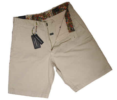 David Smith Kirra shorts