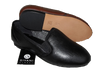 Givani Laurence Leather Slipper