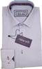 Franco Negretti Drago LS Shirt