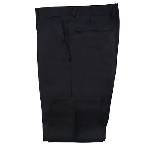 Rembrandt Hollywood trousers
