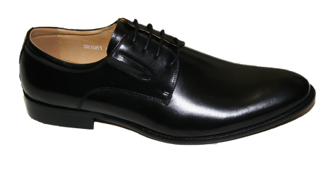 Cutler Lucas Lace up shoe