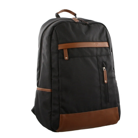 Pierre Cardin Backpack PC2126