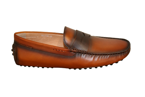 Cutler Todd Shoe