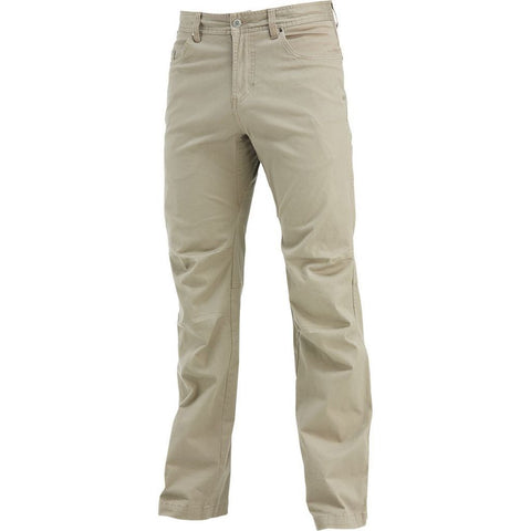 Merrell Articulus Hiking Pants