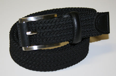 Parisian Reflex Stretch Belt