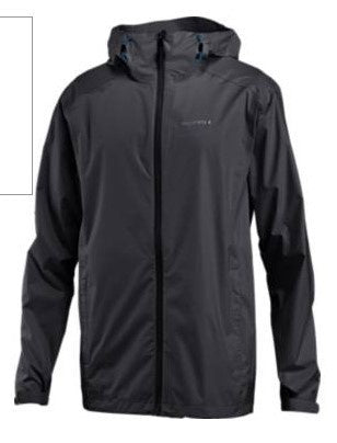 Merrell Fallon Waterproof Jacket
