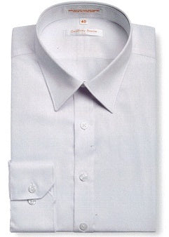 Geoffrey Beene Slim fit LS Business Shirt