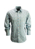 Cutler William LS shirt CS20540