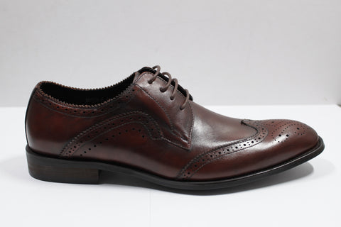 Cutler William shoe SH1073