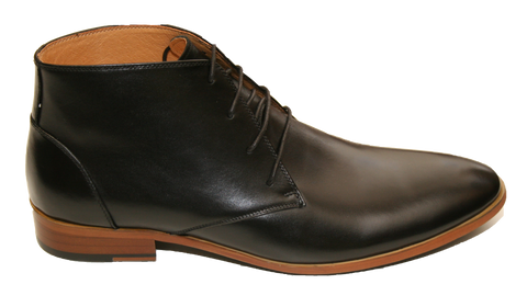 Cutler Daniel Boot