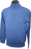 Sovrano High Neck Jumper 2027