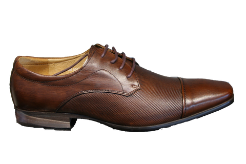 Cutler Carter Shoe
