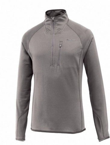 Merrell Geotex 1/2 Zip Fleece