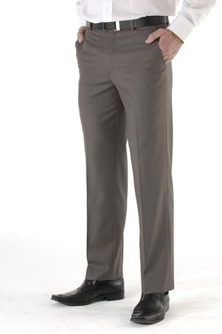 Boland Sidon dress trousers - Bungee