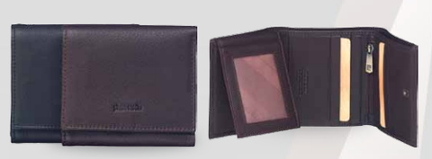 Pierre Cardin Wallet PC8783