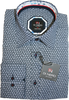 Di Nero Alonso LS Shirt