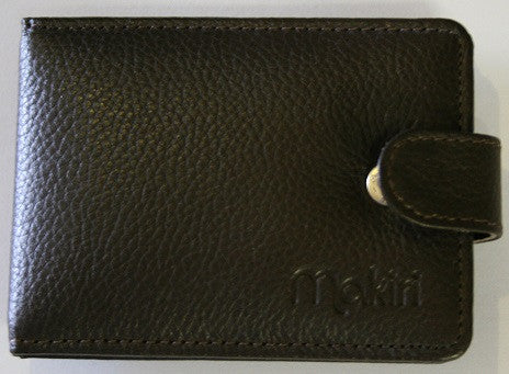 Makiri Credit Card Wallet