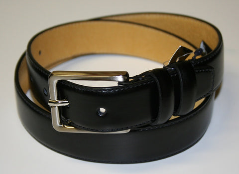 Parisian Ellington Belt