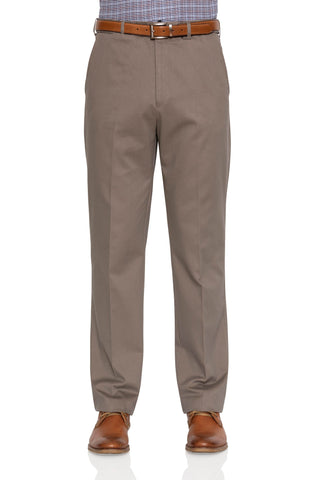 Innsbrook Graz Cotton Trouser