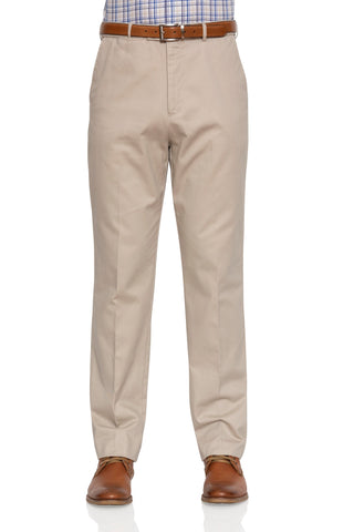 Innsbrook Salzburg Cotton Trouser