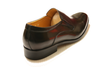 Cutler Thomas shoe SH1068