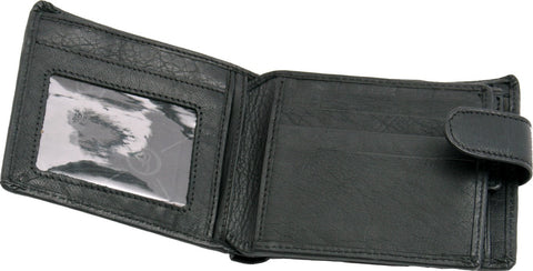 Avenue Ranger Wallet