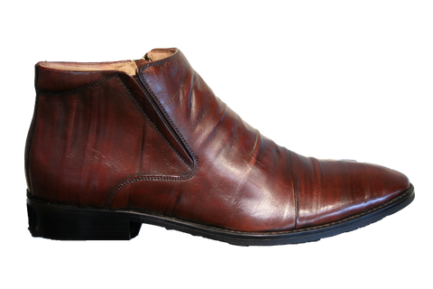 Cutler Adrian Boot