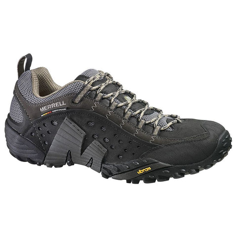 Merrell Intercept M Shoe