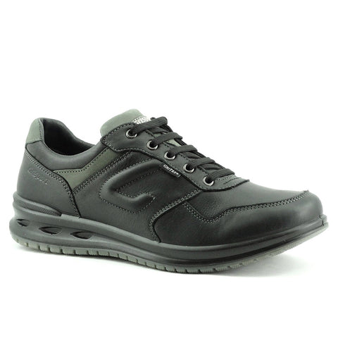 Grisport Rolleston Trekking Shoes