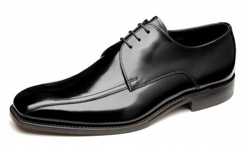 Loake shoes - McQueen