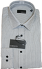 Gibson LS Fierce Business Shirt FG678