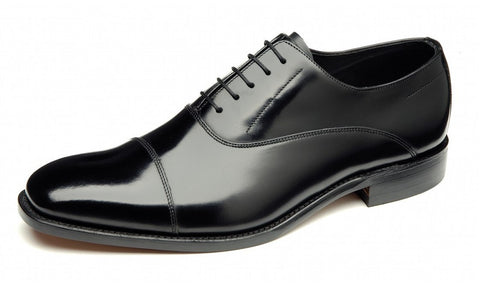Loake shoes - Cagney