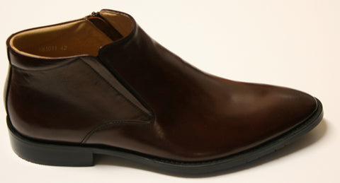 Cutler Percy Boot SH1011