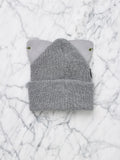 Bad Kitty Beanie (Forever Yours)
