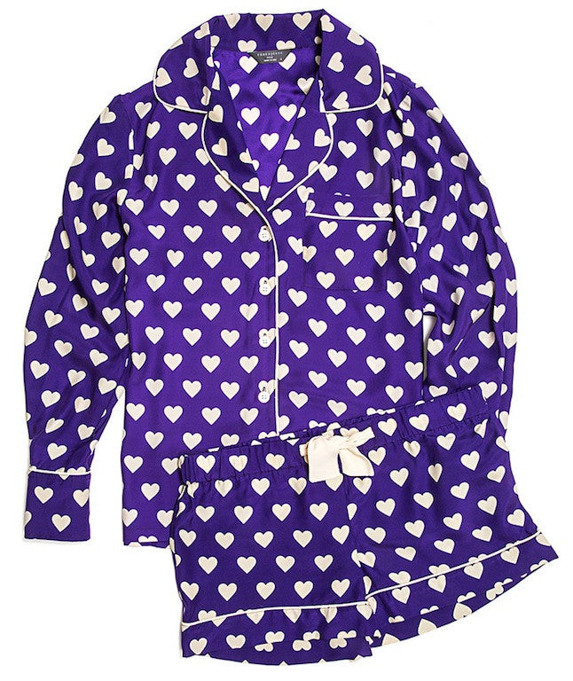 Jane-SALE-Purple Wht Heart