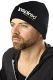 Inspired Apparel Beanie Cap