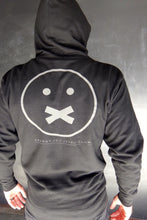 Load image into Gallery viewer, NEW Edition 1.O OG Zip Hoodie!