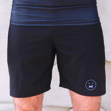 Load image into Gallery viewer, Edition 1.0 OG USA Made Hybrid Retro-Fit Shorts