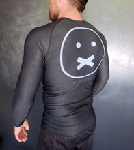 Load image into Gallery viewer, Edition 1.0 OG Long Sleeve USA Made Rashguard